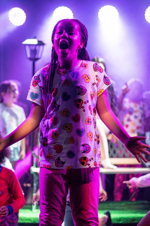 !Acting Singing Musical Theatre 1_1