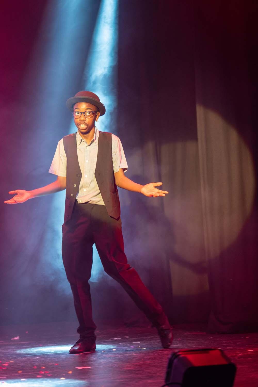 !Acting Singing Musical Theatre 3_1